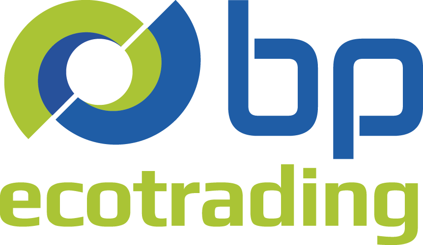 BP EcoTrading s.r.o.
