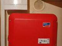 snv-27032021-3